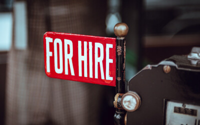 How the Right ATS Can Help You Find Top Talent First